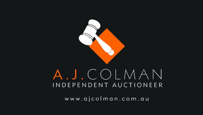 AJColman_Logo