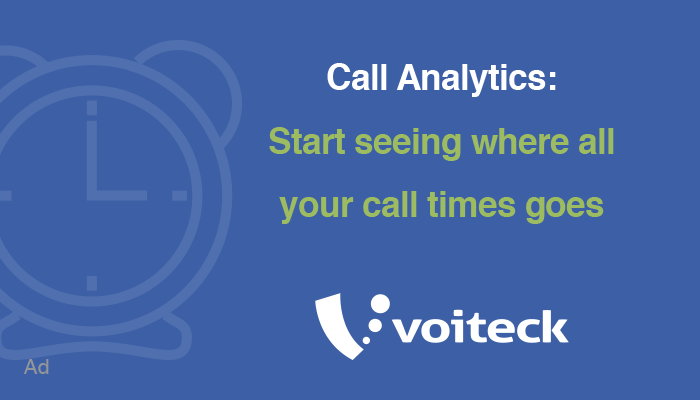 voiteck-ad-call-analytics