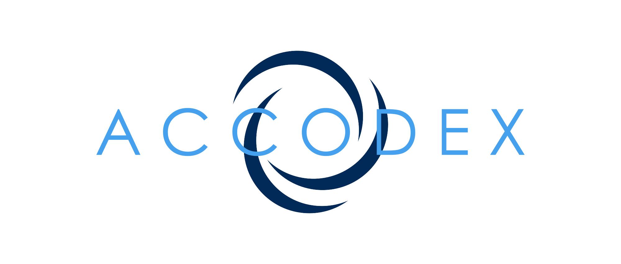 Accodex-Lone-Logo (1).png