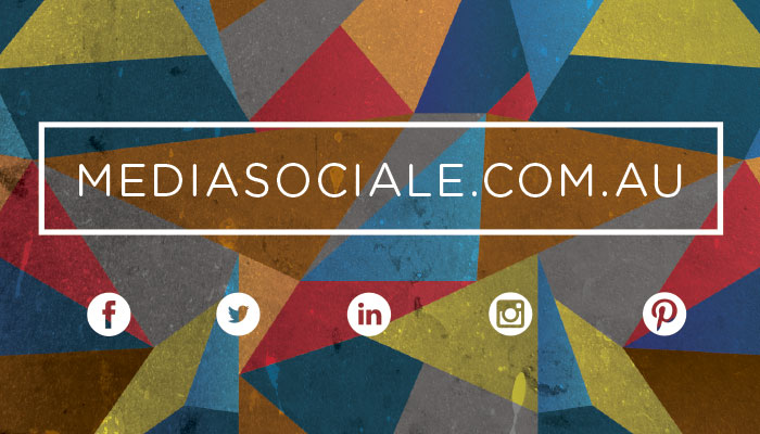media-sociale-alpha